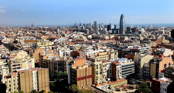 Comprare casa all'estero. Le migliori destinazioni dove investire e le mete preferite dagli italiani
