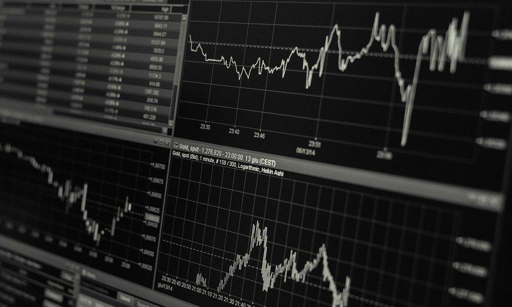 Osservatorio tassi: andamento Euribor e Eurirs 30 dicembre 2020