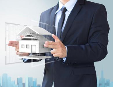 Mercato dei mutui in Italia